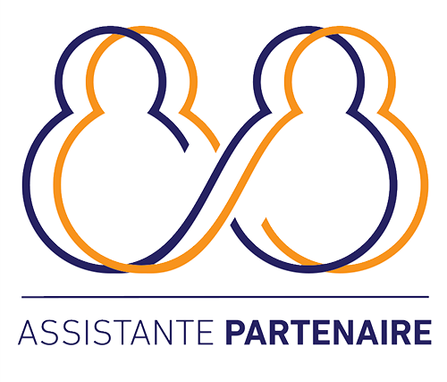 Assistante Partenaire - ASSISTANTE EXTERNALISÉE